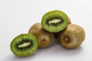 kiwifruit-400143_960_720