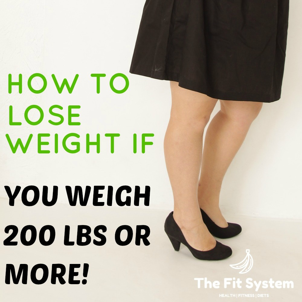 Lose 10 lbs of belly fat