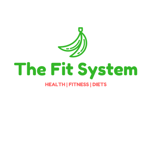 The Fit System