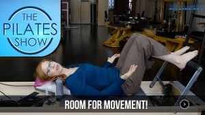 best pilates reformer machine 6