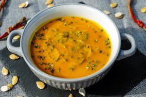 pumpkin-soup-1685574__340