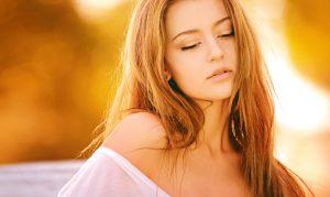 Best Airbrush Makeup 1