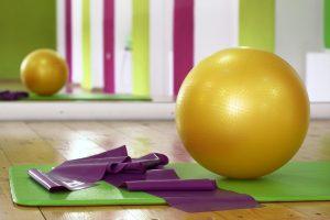 best pilates mat 2