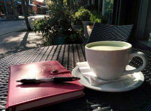 Best Royal Matcha Green Tea