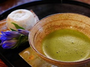 Best Royal Matcha Green Tea