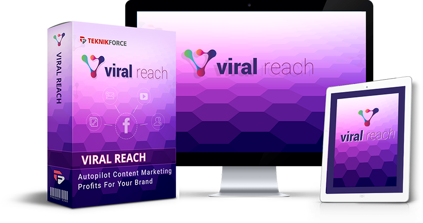 viral reach review is it a scam?