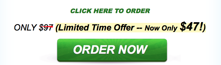 Best TMJ No More Review discount offer